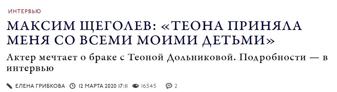 http://forumupload.ru/uploads/0011/50/f1/2/16804.png