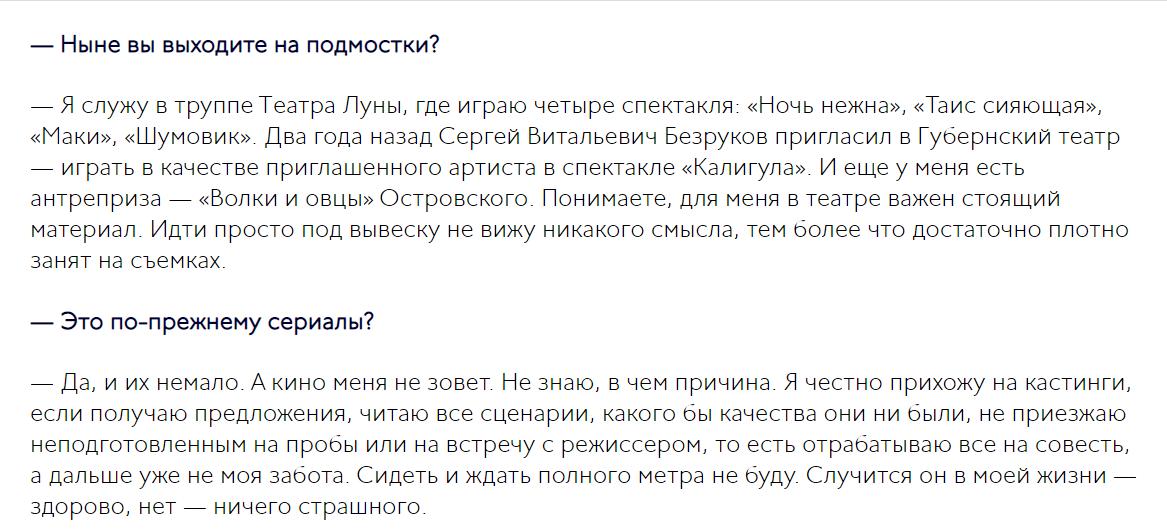 http://forumupload.ru/uploads/0011/50/f1/2/34587.png