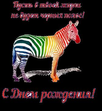 http://forumupload.ru/uploads/0011/50/f1/2/478836.png