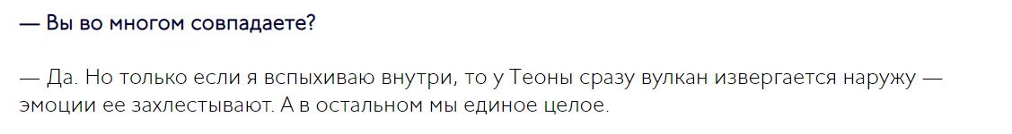 http://forumupload.ru/uploads/0011/50/f1/2/60344.png
