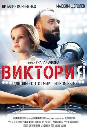 http://forumupload.ru/uploads/0011/50/f1/2/721580.jpg