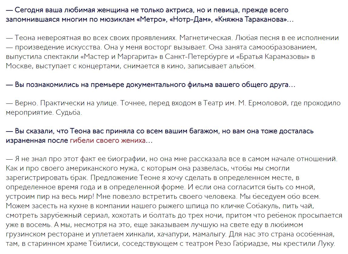 http://forumupload.ru/uploads/0011/50/f1/2/78690.png