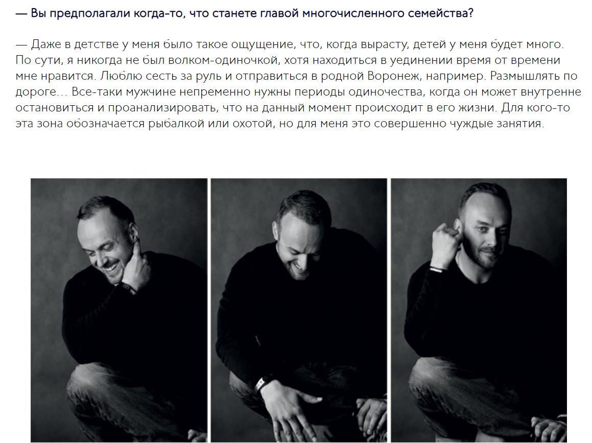 http://forumupload.ru/uploads/0011/50/f1/2/80746.png