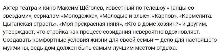 http://forumupload.ru/uploads/0011/50/f1/2/93380.jpg