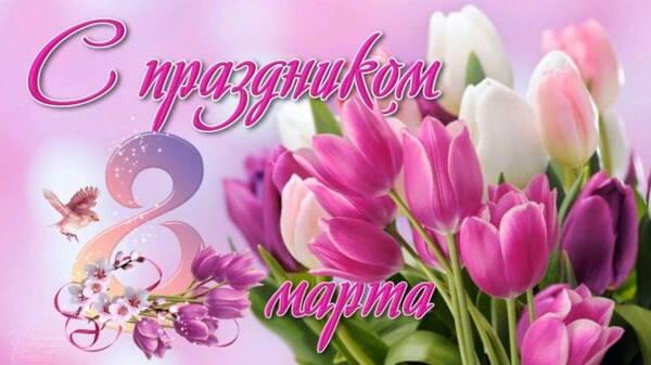 http://forumupload.ru/uploads/0011/50/f1/2/t291773.jpg