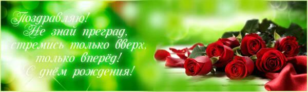 http://forumupload.ru/uploads/0011/50/f1/2/t621555.jpg