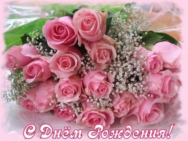 http://forumupload.ru/uploads/0011/50/f1/2/t834670.jpg