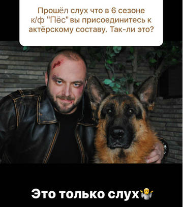 http://forumupload.ru/uploads/0011/50/f1/2/t959012.jpg