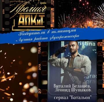 http://forumupload.ru/uploads/0011/50/f1/562/t282753.jpg