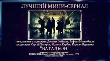 http://forumupload.ru/uploads/0011/50/f1/562/t330884.jpg