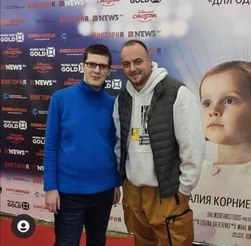 http://forumupload.ru/uploads/0011/50/f1/562/t33279.jpg