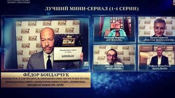 http://forumupload.ru/uploads/0011/50/f1/562/t526659.jpg