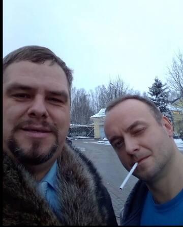 http://forumupload.ru/uploads/0011/50/f1/562/t771435.jpg