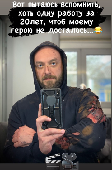 http://forumupload.ru/uploads/0011/50/f1/60/t350984.png