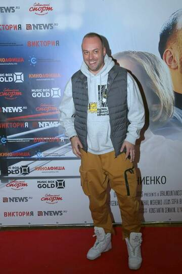 http://forumupload.ru/uploads/0011/50/f1/607/t111499.jpg