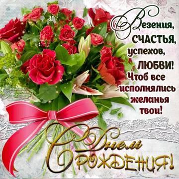 http://forumupload.ru/uploads/0011/50/f1/607/t126688.jpg