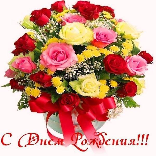 http://forumupload.ru/uploads/0011/50/f1/607/t186732.jpg