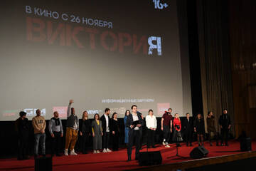 http://forumupload.ru/uploads/0011/50/f1/607/t197953.jpg