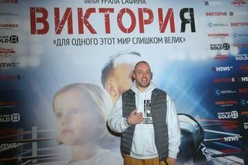 http://forumupload.ru/uploads/0011/50/f1/607/t327756.jpg