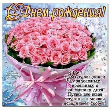 http://forumupload.ru/uploads/0011/50/f1/607/t648582.jpg
