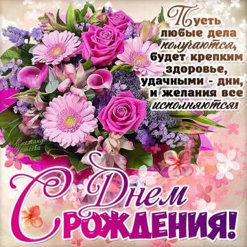 https://forumupload.ru/uploads/0011/50/f1/607/t988206.jpg