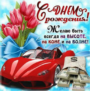 https://forumupload.ru/uploads/0011/50/f1/650/t37444.jpg