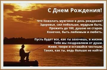 https://forumupload.ru/uploads/0011/50/f1/650/t718759.jpg