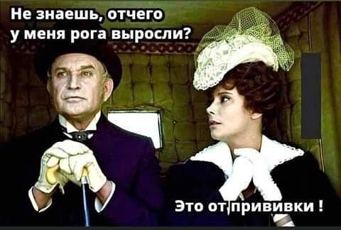 https://forumupload.ru/uploads/0011/7a/32/10138/201755.jpg