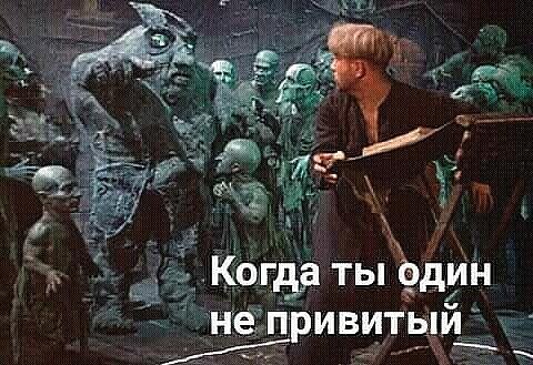 https://forumupload.ru/uploads/0011/7a/32/10138/42636.jpg