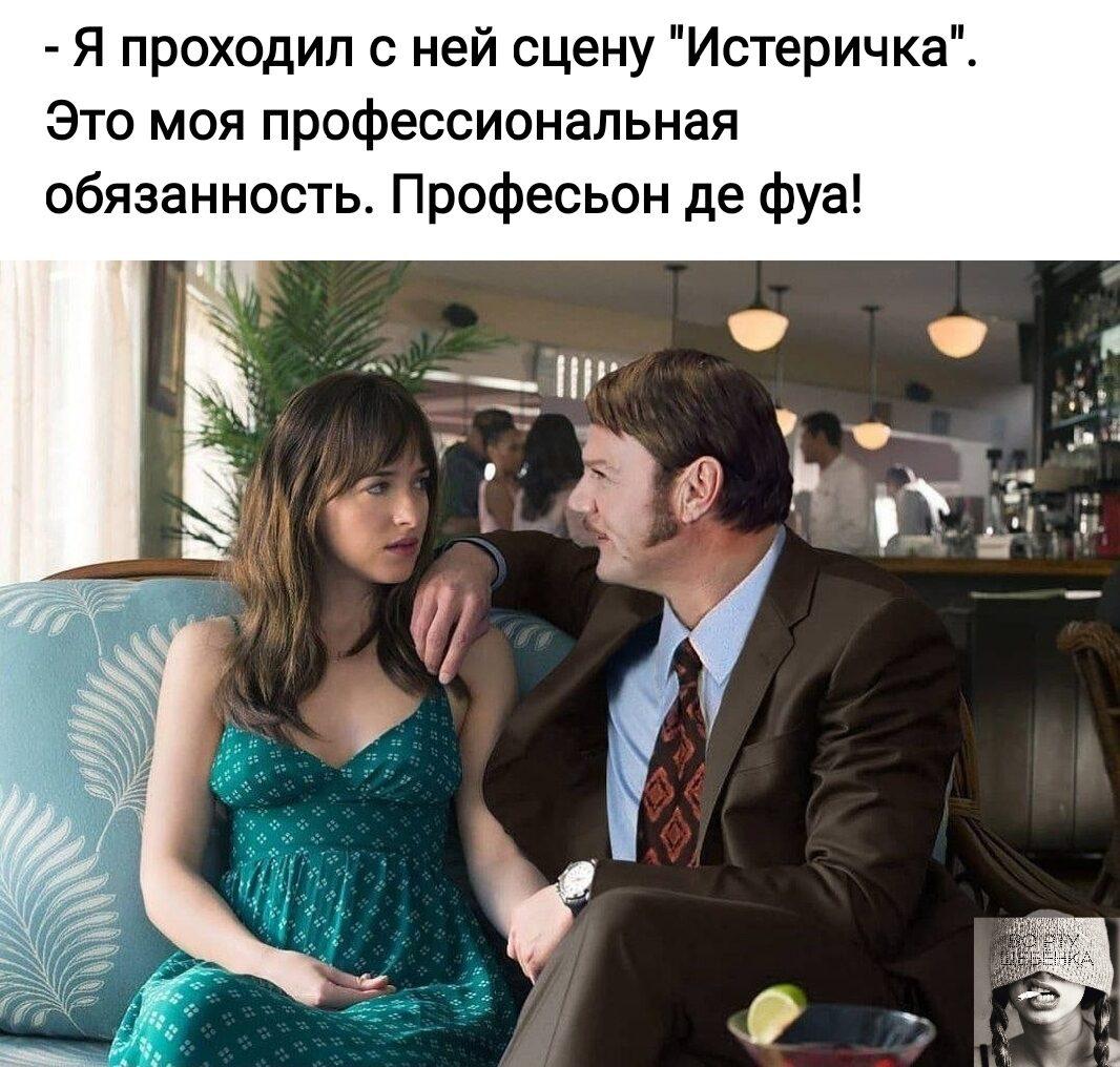 https://forumupload.ru/uploads/0011/7a/32/10138/48066.jpg