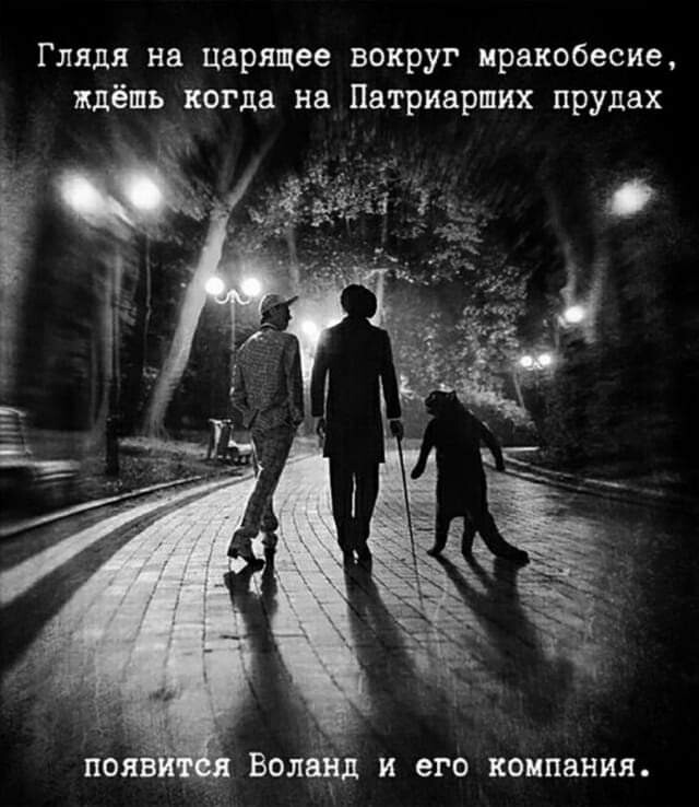 https://forumupload.ru/uploads/0011/7a/32/10138/627086.jpg