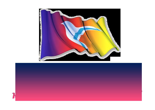https://forumupload.ru/uploads/0011/7a/32/2/205360.png