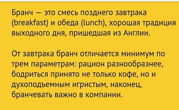 http://forumupload.ru/uploads/0011/7a/32/2361/t50493.jpg