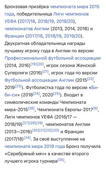 https://forumupload.ru/uploads/0011/7a/32/3140/t275622.jpg