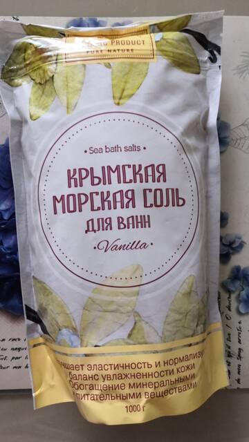https://forumupload.ru/uploads/0011/7a/32/3237/t155702.jpg