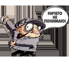 http://forumupload.ru/uploads/0011/7a/32/482/44381.png