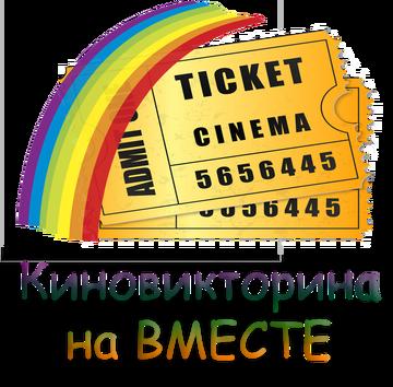 http://forumupload.ru/uploads/0011/7a/32/482/t35674.png