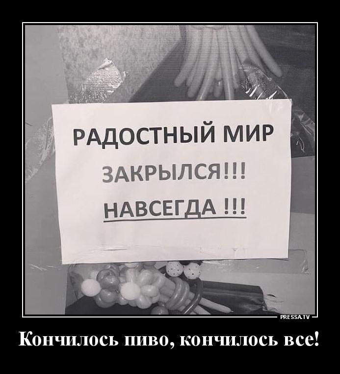 https://forumupload.ru/uploads/0011/7a/32/7512/329826.jpg