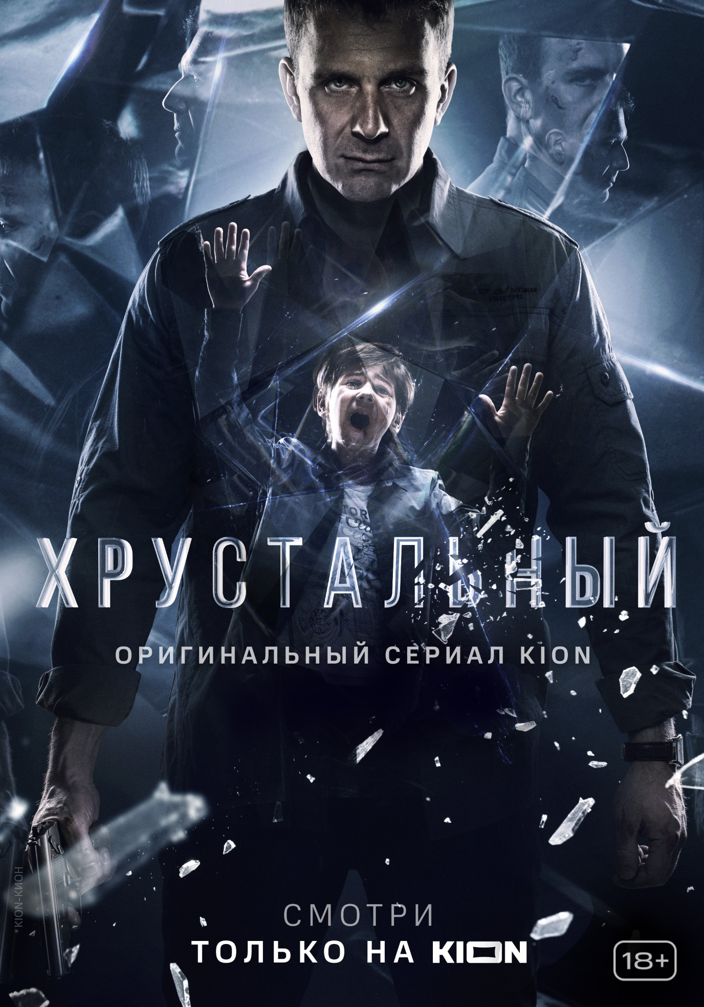 https://forumupload.ru/uploads/0011/7a/32/9012/263778.jpg