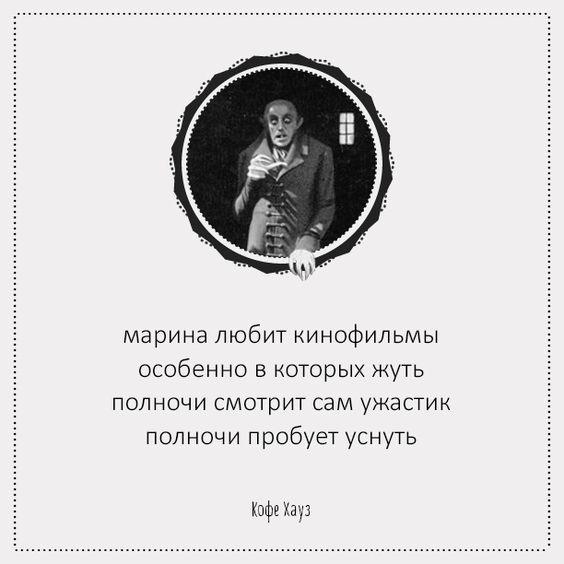 http://forumupload.ru/uploads/0011/7a/32/9498/t69720.jpg