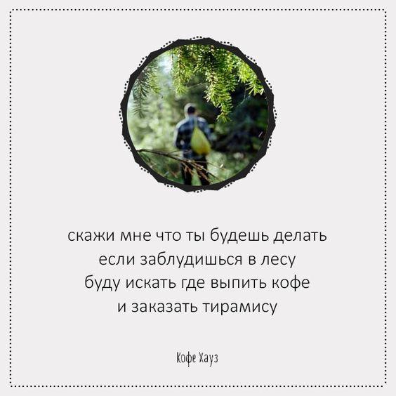 http://forumupload.ru/uploads/0011/7a/32/9498/t78444.jpg