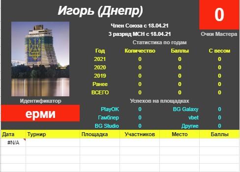 https://forumupload.ru/uploads/0011/85/db/2/167484.jpg
