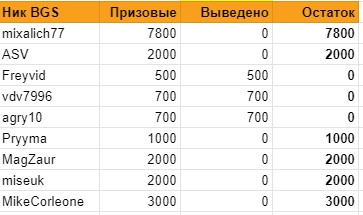 https://forumupload.ru/uploads/0011/85/db/2/225429.jpg