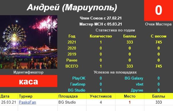https://forumupload.ru/uploads/0011/85/db/2/330566.jpg