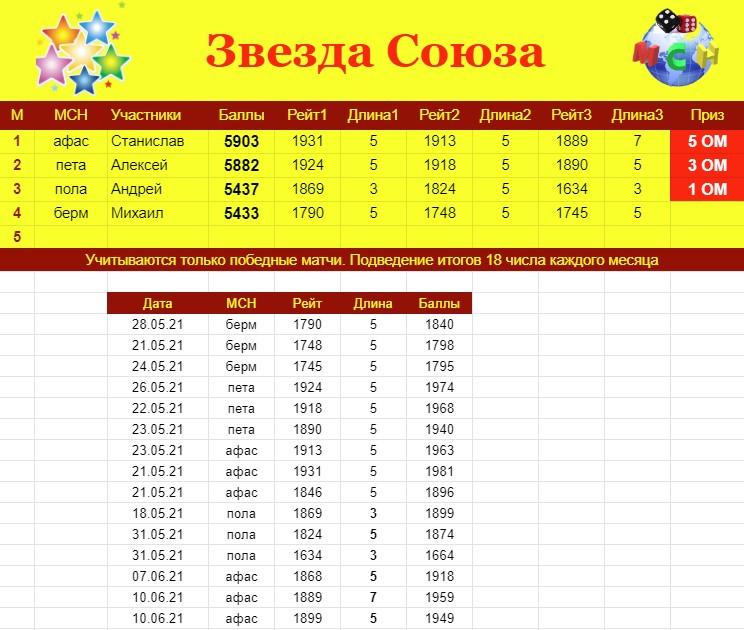 https://forumupload.ru/uploads/0011/85/db/2/45090.jpg