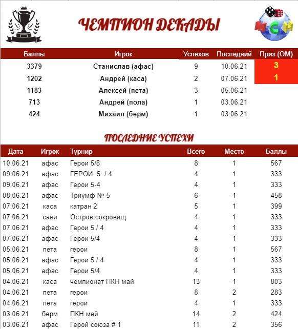 https://forumupload.ru/uploads/0011/85/db/2/468025.jpg