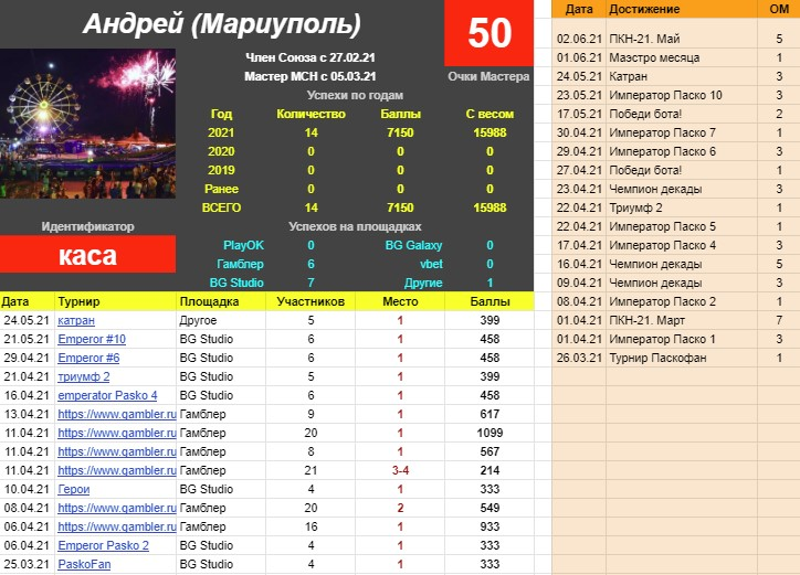 https://forumupload.ru/uploads/0011/85/db/2/592796.jpg