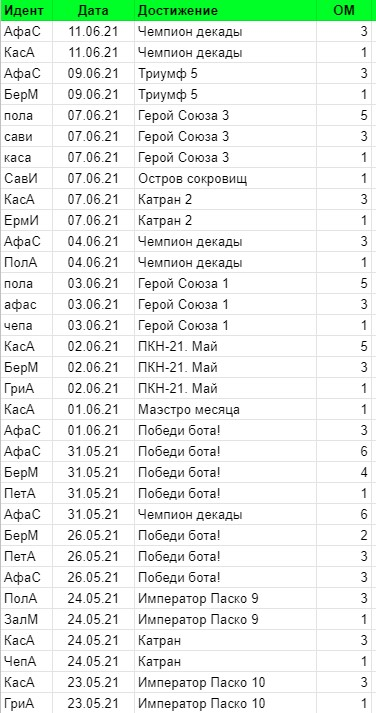 https://forumupload.ru/uploads/0011/85/db/2/662165.jpg