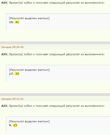 https://forumupload.ru/uploads/0011/85/db/2/670201.jpg