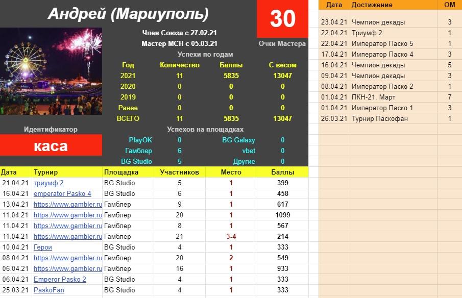 https://forumupload.ru/uploads/0011/85/db/2/694955.jpg